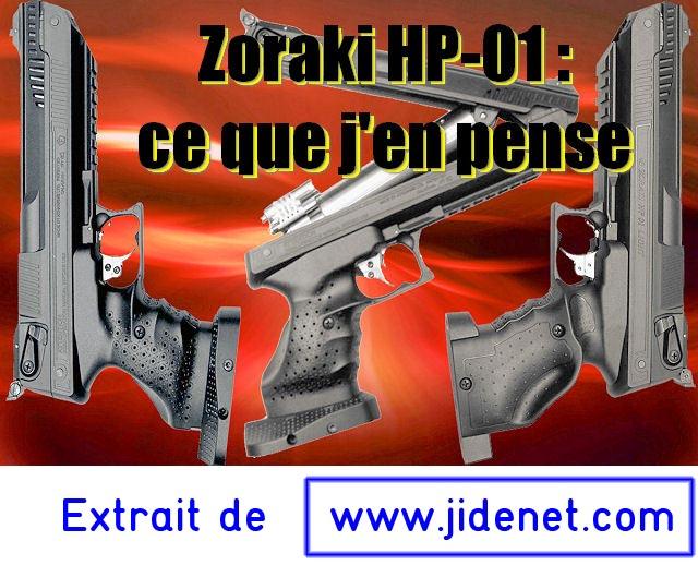 Zoraki HP-01, ce que j'en pense Photo498