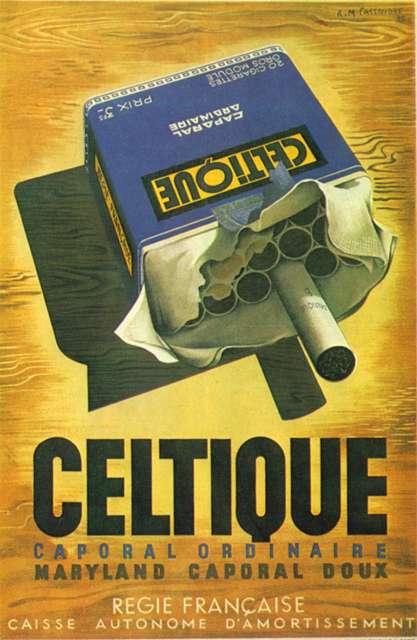 http://regionaux.free.fr/sources/signal-enseignes/affiches/cassandre_celtique-ret.jpg